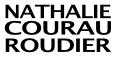 Nathalie Courau